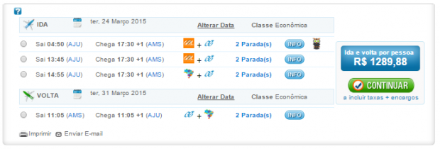 passagens_aereas_europa_aireuropa_ams