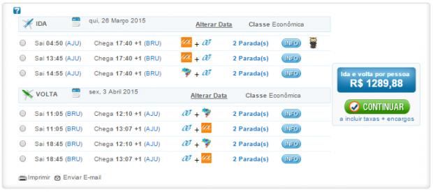 passagens_aereas_europa_aireuropa_bru
