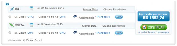 passagens-aereas-londres-aeromexico-1582