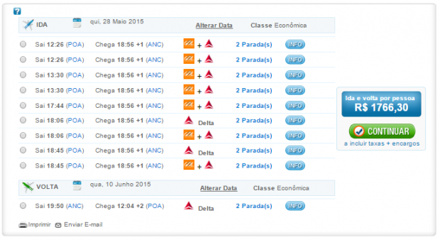passagens_aereas_brasil_poa_alasca