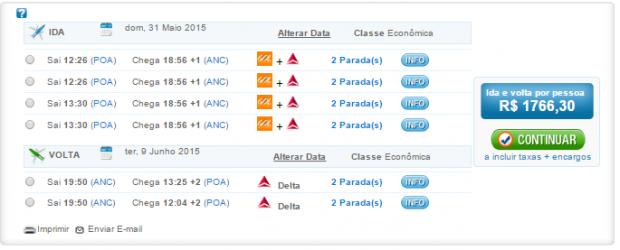 passagens_aereas_brasil_poa_alasca(1)
