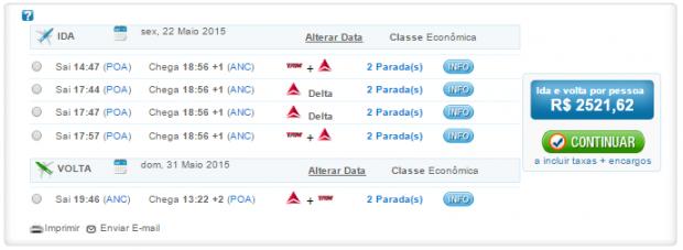 passagens_aereas_brasil_poa_alasca(2)