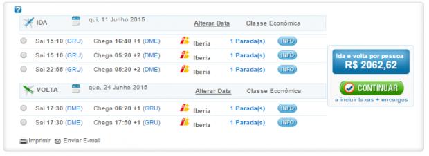 passagens_aereas_brasil_sao_dme