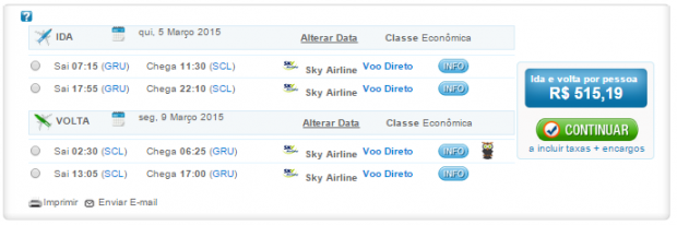 passagens_aereas_gru_scl_marco
