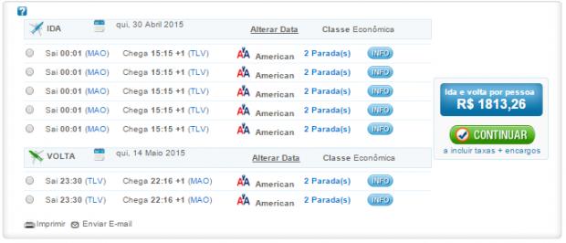 passagens_aereas_israel_manaus