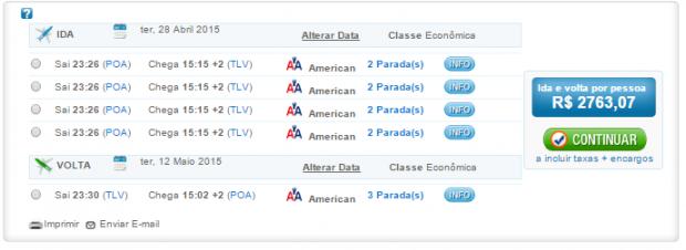 passagens_aereas_israel_portoalegre