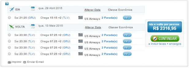 passagens_aereas_israel_saopaulo