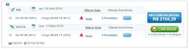 passagens+aereas+gru+bkkdelta